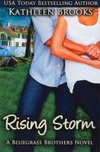 Brooks, Kathleen Rising Storm