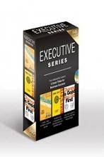 Executive Series