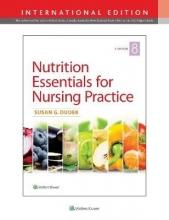 Susan G. Dudek Nutrition Essentials for Nursing Practice