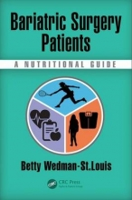 Betty Wedman-St. Louis Bariatric Surgery Patients