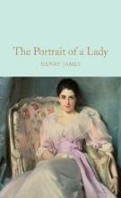 Henry,James Portrait of a Lady