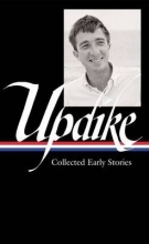 Updike, John John Updike