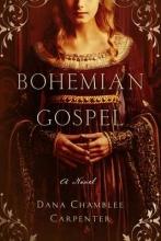 Carpenter, Dana Chamblee Bohemian Gospel