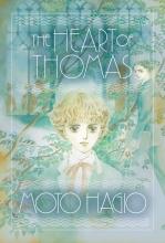 Hagio, Moto Heart of Thomas