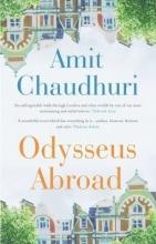 Chaudhuri, Amit Odysseus Abroad
