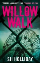 Holliday, SJI Willow Walk
