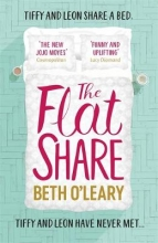 Beth O`Leary, The Flatshare