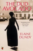 Dundy, Elaine Dud Avocado