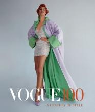 Robin,Muir Vogue 100