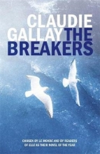Gallay, Claudie The Breakers