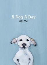Sally,Muir Dog a Day