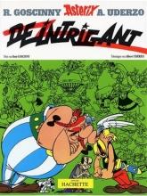 Albert,Uderzo/ Goscinny,,René Asterix 15