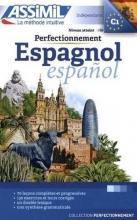 Assimil Nelis Perfectionnement Espagnol