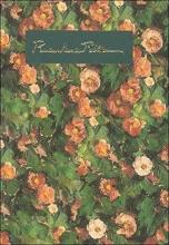 Rilke, Rainer Maria Mit Rilke durch das Jahr