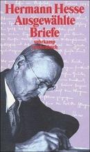 Hesse, Hermann Ausgewählte Briefe