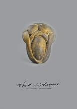 Alfred Aschauer
