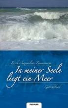 Zimmermann, Erich Maximilian In meiner Seele liegt ein Meer - Gedichtband