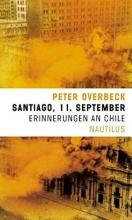 Overbeck, Peter Santiago, 11. September