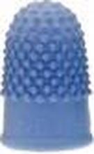 , Telvinger Ø17mm blauw