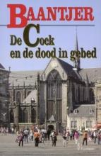 A.C. Baantjer , De Cock en de dood in gebed