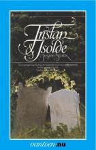 Joseph Bedier , Tristan & Isolde