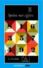 W.J. Reichmann , Spelen met cijfers