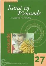 A.I.J.M. Konings B. Ernst, Kunst en Wiskunde