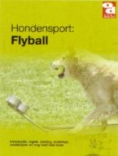 Reinier Noteboom Ton Meijer, Hondensport Flyball