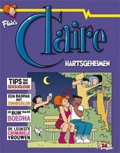 Robert,Van Der Kroft/ Die,,Jan van Claire 24