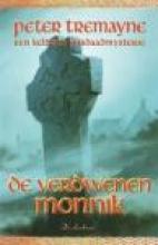 Peter Tremayne , De verdwenen monnik