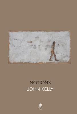 John Kelly,Notions