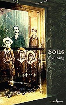 Noel King,Sons