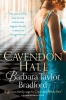 Bradford, Barbara Taylor, Cavendon Hall