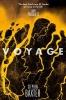 Baxter Stephen, Nasa Trilogy Voyage