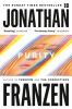 Jonathan Franzen, Purity