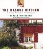 Gerald Hirigoyen and Cameron Hirigoyen, The Basque Kitchen