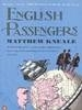 Kneale, MATTHEW, English Passengers