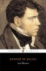 Balzac, Honore de,   Hunt, Herbert James, Lost Illusions