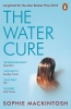 Macintosh Sophie, Water Cure