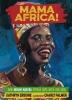Erskine Katherine, Mama Africa!
