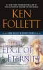 Ken Follett, Edge of Eternity