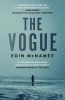Eoin McNamee, The Vogue