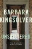 Kingsolver Barbara, Unsheltered