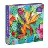, Paper Paradise 500 Piece Puzzle