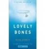 Sebold, Alice, The Lovely Bones