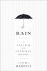 C. Barnett, Rain