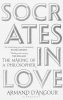 Armand D`Angour, Socrates in Love