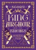 H. Pyle, Story of King Arthur and His Knights