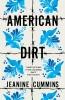 <b>Cummins Jeanine</b>,American Dirt