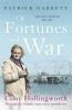 Garrett, Patrick, Of Fortunes and War